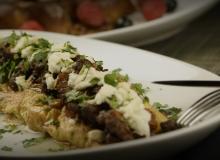Me Jana Lebanese Catering
