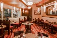Me Jana Restaurant